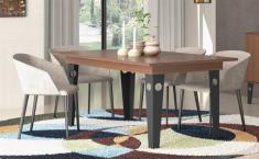 Page15_Dining-table_No8-Large1.jpg